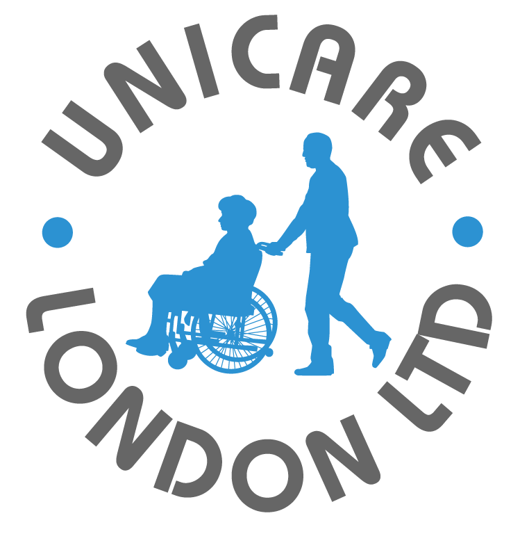 Unicare London
