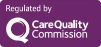 Care Quality